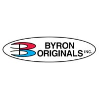 Byron Originals