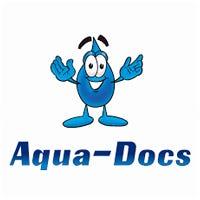 Aqua-Doc