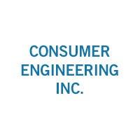 Consumer Engineering