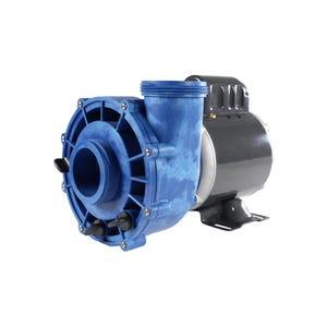 "CMXP Circulation Pump 0.11HP, 230V, 2"" MBT, 48-frame"