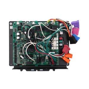 MSPA Circuit Board MSPA-MP-BF w/J&J Receptacles