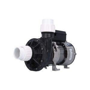 FMHP Jets pump 1HP, 115V, 60Hz, 1sp