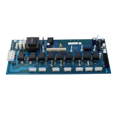 700 Series Circuit Board D-Relay w/Audio, 2008-Plus