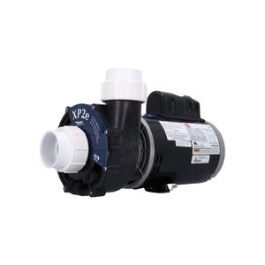 FMXP2E Jet Pump 2HP, 230V, 60Hz, 2sp