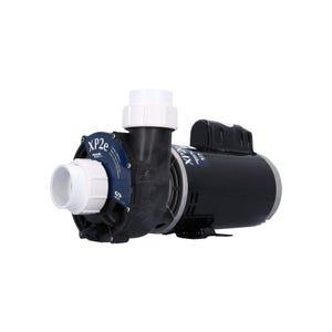 FMXP2E Jet Pump 4HP, 230V, 60Hz, 2sp
