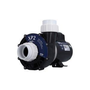 """FMXP2 Jet Pump 2.5HP, 230V, 2"""" MBT, 48-frame"""