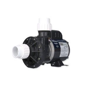 "Circulation Pump 1/15HP, 230V, 2"" MBT, 48-frame, 1-speed (50Hz)"