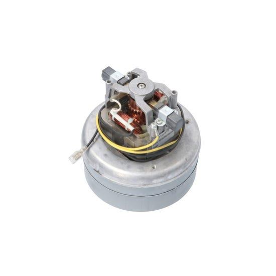 Air blower motor 1.5 HP, 230 V