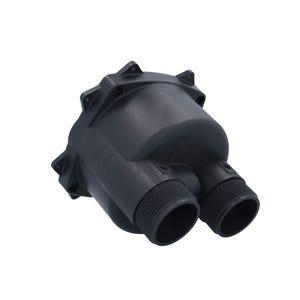 """Aquaheat Volute 1-1/2""""MBT"""