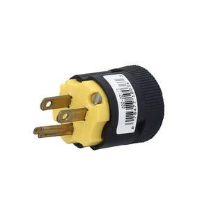 Cables & Parts NEMA, Less Cord