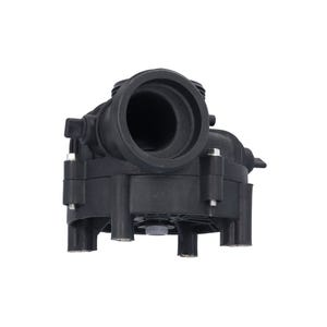 """Dura-Jet Wet End 2.0HP, 48/56Y, In 2"""" MBT, Out 2"""" MBT"""