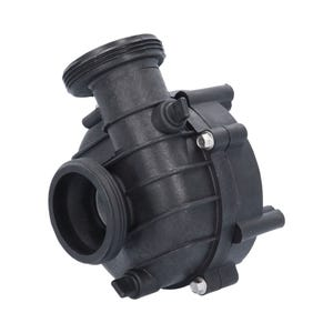 """Dura-Jet Wet End 3.0HP, 48/56Y, In 2"""" MBT, Out 2"""" MBT"""