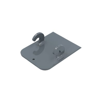 Maintenance Tools Spajack Standard, For Spa Dolly