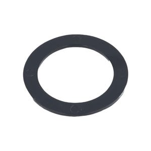 Gasket Filter, RDC Series