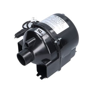 Air Blower 1.0Hp,115V, 4.5A