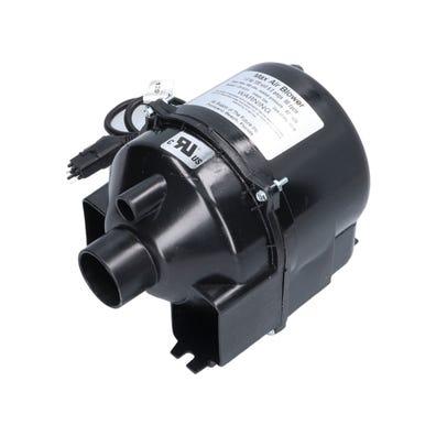 Air Blower 1.0Hp,115V, 4.5A