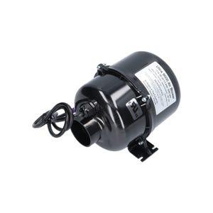 Air Blower 1.0Hp, 240V, 7.0A