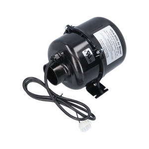Air Blower 1.0Hp, 240V, 2.4A