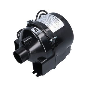 Air Blower 1.5Hp, 230V, 3.5A