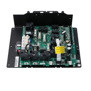 MSPA Circuit Board MSPA-MP-GE1, Propak