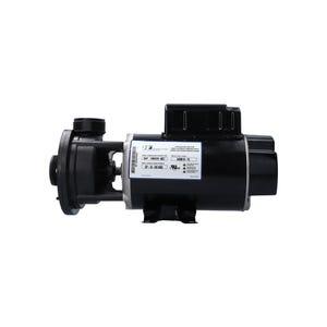E-Series Jet Pump 1.5HP, 115V, 60Hz, 2sp