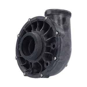 """Viper Wet End 4.0HP, 56Y, In 2-1/2"""" MBT, Out 2-1/2"""" MBT"""