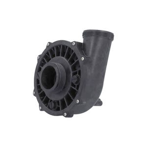 "Executive Wet End 1.0HP, 48Y, In 2"" MBT, Out 2"" MBT"