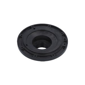 "Spa-Flo II/Iron-might Series Suction Cover 1-1/2""MBT"