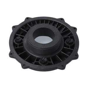 "Executive Suction Cover 2-1/2""MBT"