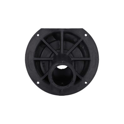 Bath Series Suction Cover