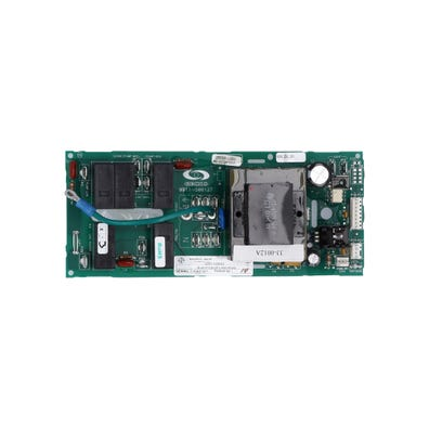 Circuit Board USPA, 240V/50Hz