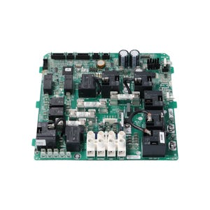 MP Circuit Board