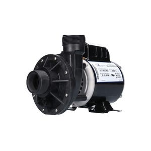"Iron Might Circulation Pump 0.12HP, 115V, 1-1/2"" MBT, 48-frame"
