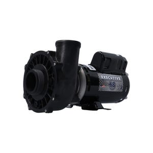 Executive Jet Pump 3HP, 230V, 60Hz, 2sp