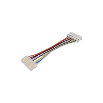 "Adapter Cord Harness Plug, 16"" Length"