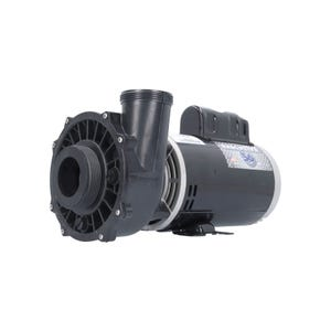 """Executive Jet Pump 3HP, 230V, 56-frame, 2.5"""" In - 2"""" Out"""