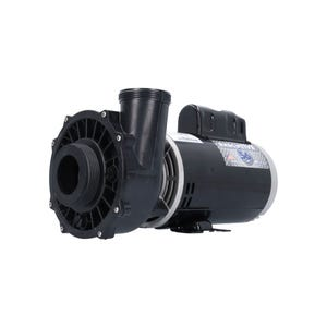 Executive Jet Pump 4HP, 230V, 60Hz, 2sp
