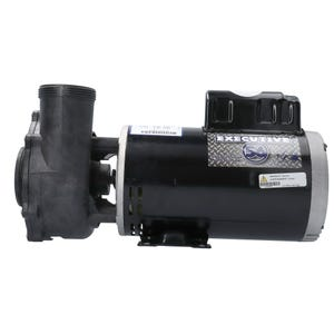 """Executive Jet Pump 5HP, 230V, 56-frame, 2.5"""" In - 2"""" Out"""