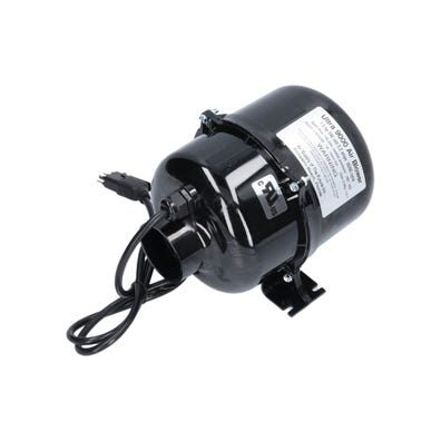 Air Blower 1.5Hp, 220V, 3.3A