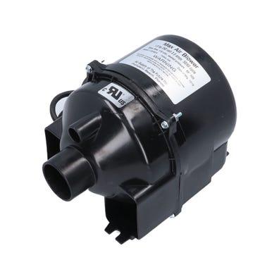 Air Blower 2.0Hp, 220V, 4.5A
