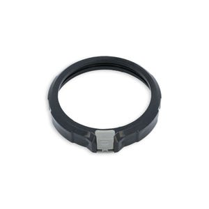 "Top Load Filter Lock Ring 1""/2"" Top Load Filter"