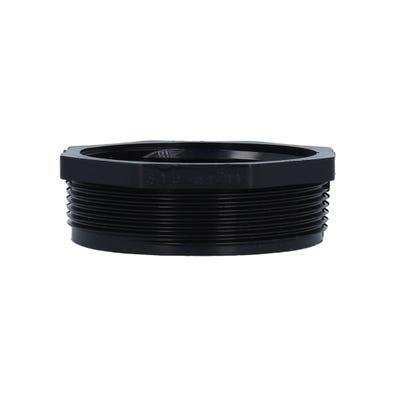 """Adapter Pump, 1-1/2""""FBT X 1-1/2""""MVT, w/ O-ring"""