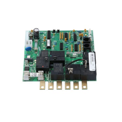 Duplex Circuit Board Duplex Analog, 6 Pin Phone Cable