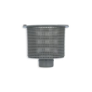 Skim Filter Part Top Mount Skim Filter,Gray