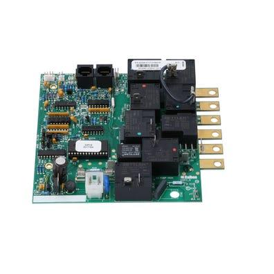 Super Duplex Circuit Board G2R1, Super Duplex, 8 Pin Phone Cable
