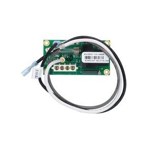 EL2000/EL2001 Circuit Board Expander, VS/EL2001, w/10 Amp Fuse