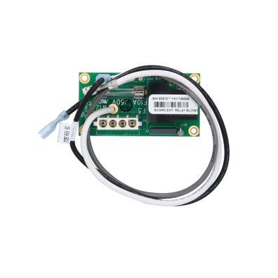 EL2000/EL2001 Circuit Board Circuit Board Kit, Expander, Balboa, VS/EL2001, Blower, w/10 Amp Fuse, w/Cables