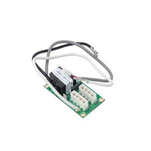 VS511 Series Circuit Board Expander, VS511/511SZ, 2-Speed Pump