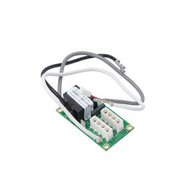 VS511 Series Circuit Board Circuit Board, Expander, Balboa, VS511/511SZ, 2-Speed Pump, Less AMP Cable