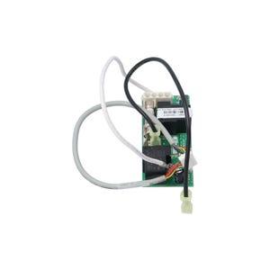 EL2000/EL2001 Circuit Board Expander, EL2001, w/2 Relays